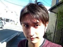神崎翔 公式ブログ/スッキリ 画像1