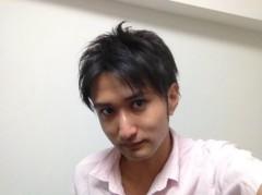神崎翔 公式ブログ/忘れてた 画像1