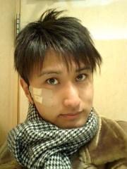 神崎翔 公式ブログ/髪切ってきたけど 画像1