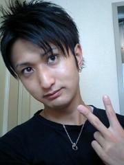 神崎翔 公式ブログ/あったかいね 画像1