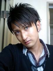 神崎翔 公式ブログ/のんびりと 画像1