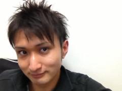 神崎翔 公式ブログ/初雪だね 画像1