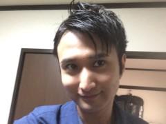 神崎翔 公式ブログ/これからコラボカフェだぁ! 画像1