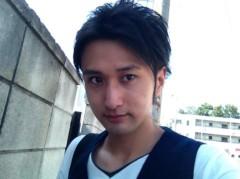 神崎翔 公式ブログ/稽古 画像1
