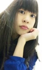 後藤みなみ 公式ブログ/明日は・・・\(^o^)/ 画像1