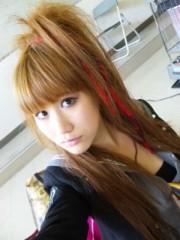 白海あやの 公式ブログ/AKB48『マジすか学園2』 画像1