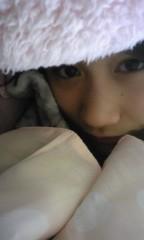白海あやの 公式ブログ/眠れないょ(┳◇┳) 画像2