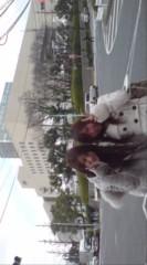 白海あやの 公式ブログ/谷口侑衣さんと… 画像1