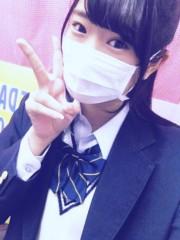守永七彩 公式ブログ/おはようーーー 画像3
