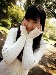 守永七彩 公式ブログ/たいいいいいいく 画像2