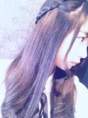 守永七彩 公式ブログ/撮影会 画像1