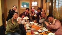 テツ(テツandトモ) 公式ブログ/佐久市にて(*^▽^*) 画像1