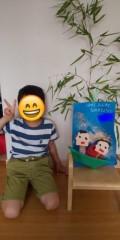 テツ(テツandトモ) 公式ブログ/七夕飾り(⌒‐⌒) 画像3