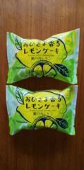 テツ(テツandトモ) 公式ブログ/お菓子(*^^*) 画像2