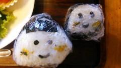 テツ(テツandトモ) 公式ブログ/朝食セット(*^▽^*) 画像2