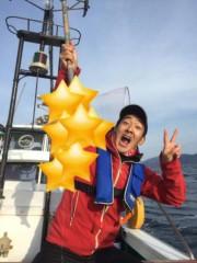 テツ(テツandトモ) 公式ブログ/やった!!(*^▽^*) 画像2