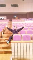 テツ(テツandトモ) 公式ブログ/岡山だぁ〜!(^O^) 画像3