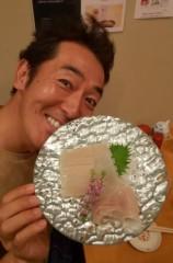 テツ(テツandトモ) 公式ブログ/は〜るばる来たぜ!函館〜(⌒‐⌒) 画像1