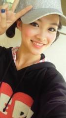 藤麻理亜 公式ブログ/見た見た? 画像2