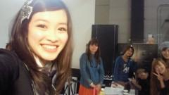 藤麻理亜 公式ブログ/雪の世界★ 画像2