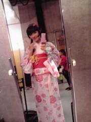 藤麻理亜 公式ブログ/部活行ってきました(。・_・。)ノ 画像2
