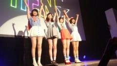 藤麻理亜 公式ブログ/ニコラ発売! 画像2