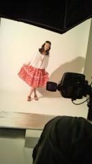 藤麻理亜 公式ブログ/やぁ 画像2
