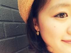 藤麻理亜 公式ブログ/HARAJUKU。 画像3