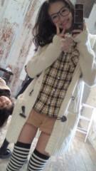 藤麻理亜 公式ブログ/LESSON 画像1