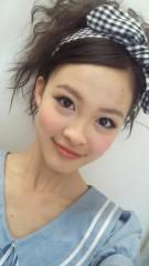 藤麻理亜 公式ブログ/学校それから 画像1