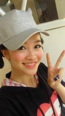 藤麻理亜 公式ブログ/今日も載せます(^O^) 画像2