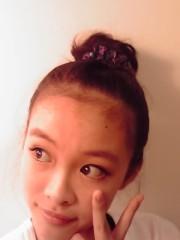 藤麻理亜 公式ブログ/「お出かけ(。・_・。)ノ」 画像1