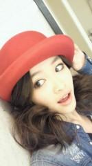 藤麻理亜 公式ブログ/行ってきますε=┏( ・_・)┛ 画像1