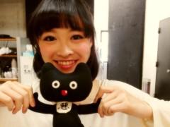 藤麻理亜 公式ブログ/楽しかった〜\(^o^)/ 画像2