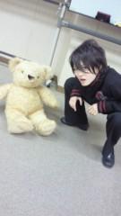藤麻理亜 公式ブログ/オッス(笑) 画像2
