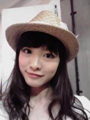 藤麻理亜 公式ブログ/お知らせ(。・ω・。)ノ\(。・ω・。) 画像1