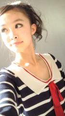 藤麻理亜 公式ブログ/明日は… 画像1