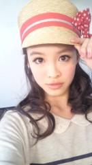 藤麻理亜 公式ブログ/バレンタインデー 画像1