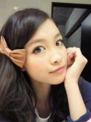 藤麻理亜 公式ブログ/お母さんありがとう 画像1