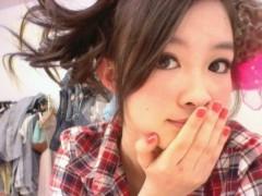 藤麻理亜 公式ブログ/同期★ 画像2
