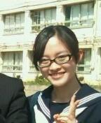 藤麻理亜 公式ブログ/卒業しました 画像1