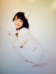 藤麻理亜 公式ブログ/お知らせ! 画像3