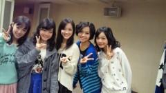 藤麻理亜 公式ブログ/スペシャルゲスト〜(笑) 画像2