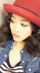 藤麻理亜 公式ブログ/DANCE☆ 画像1