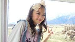 藤麻理亜 公式ブログ/答えまーす(^O^)/ 画像2