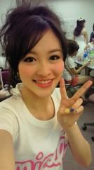 藤麻理亜 公式ブログ/ニコラ東京開放日2013! 画像1