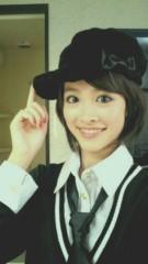 藤麻理亜 公式ブログ/明日はnicola 画像1
