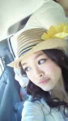 藤麻理亜 公式ブログ/明日はnicola(^O^)/ 画像2