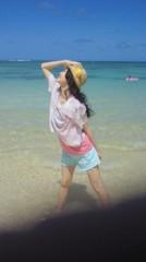 藤麻理亜 公式ブログ/えだまめさん♪ 画像2