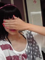 藤麻理亜 公式ブログ/「やっほ(。・ω・。)ノ\(。・ω・。)」 画像1